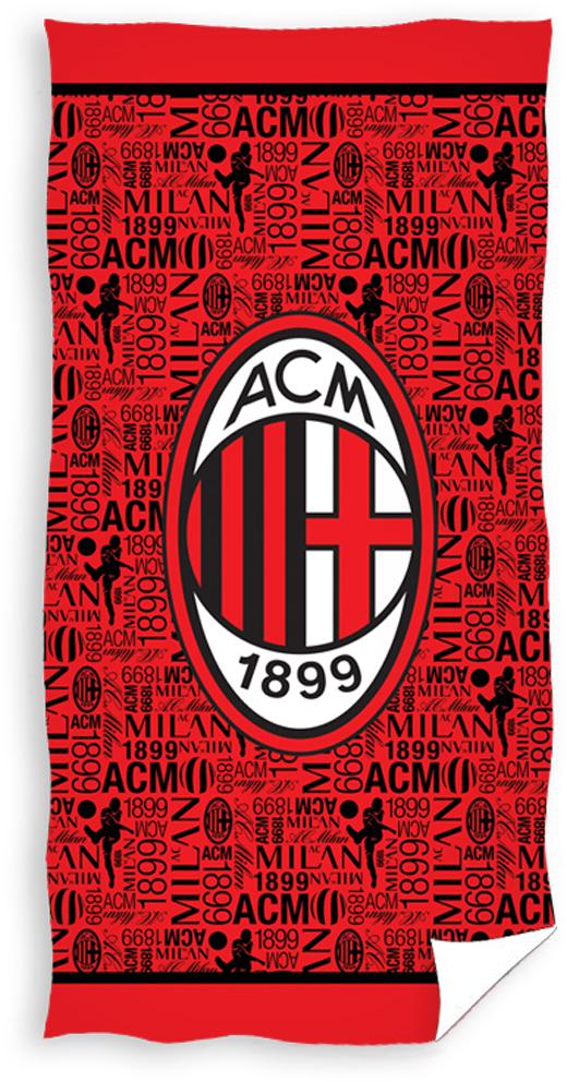 Image of Osuška AC Milán