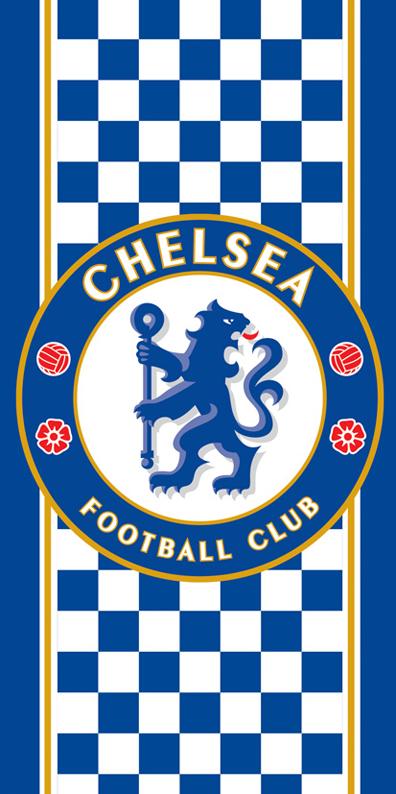 Osuška FC Chelsea Šachovnice
