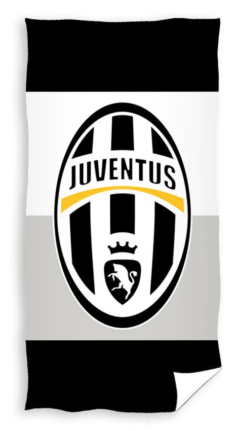 Osuška Juventus FC Trio