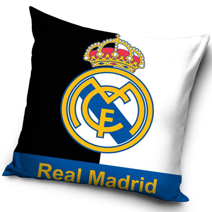 Polštářek Real Madrid Duo