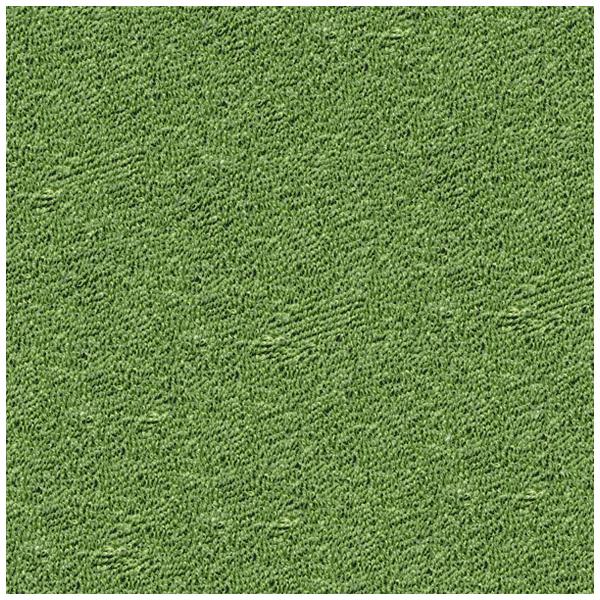 Froté prostěradlo tmavě zelené Rozměr: 180x200 cm
