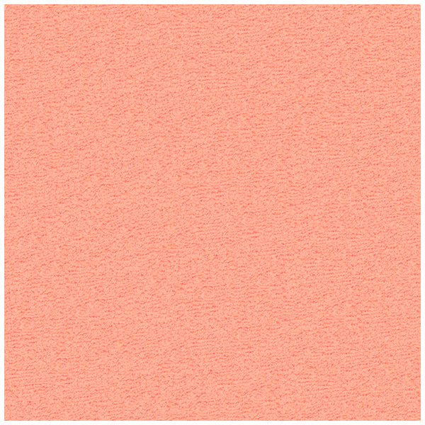 Froté prostěradlo meruňková Rozměr: 180x200 cm