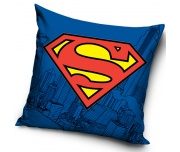 Polštářek Superman