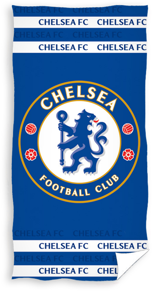 Osuška FC Chelsea Erb