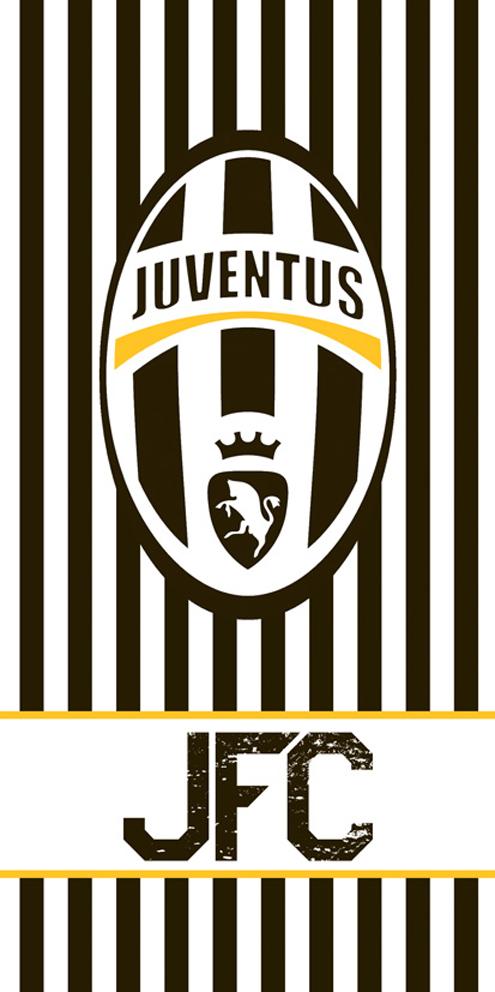 Osuška Juventus FC Stripes