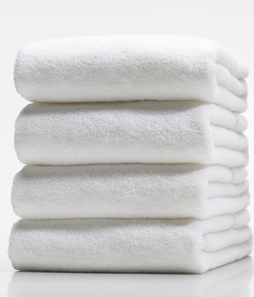 Froté ručníky a osušky HOTEL COMFORT Rozměr: 70x140 cm