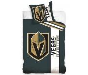 Hokejové povlečení NHL Vegas Golden Knights Belt
