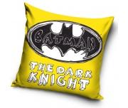 Polštářek Batman The Dark Knight