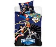 Dětské povlečení DC Super Friends