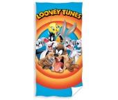 Dětská osuška Looney Tunes