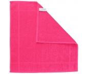 Kuchyňský ručník Gusto - růžový