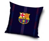 Fotbalový polštářek FC Barcelona Racing