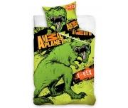 Povlečení Animal Planet T-Rex
