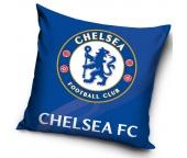 Polštářek Chelsea FC Erb