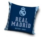 Polštářek Real Madrid Desde 1902