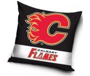 Polštářek NHL Calgary Flames