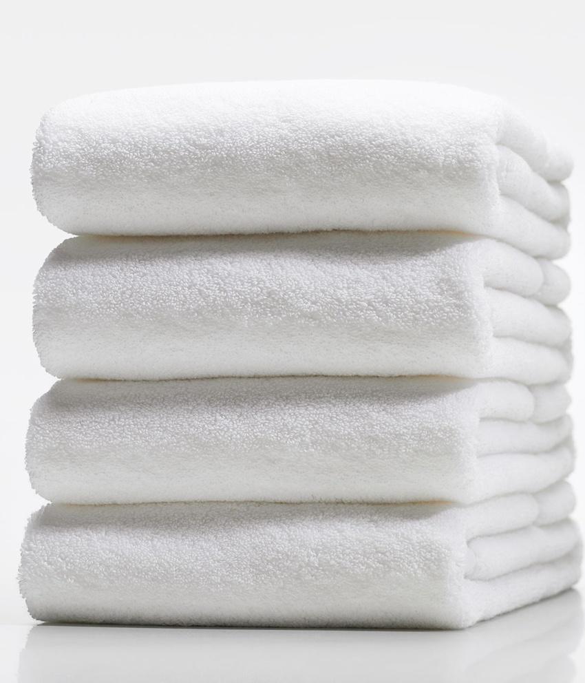 Froté ručníky a osušky HOTEL COMFORT