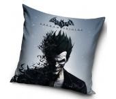 Polštářek Batman Arkham Joker