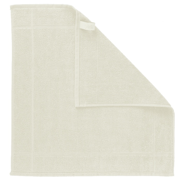 Kuchyňský ručník Gusto Smetanový 50x50 cm