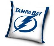 Polštářek NHL Tampa Bay Lightning