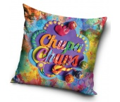 Dekorační polštářek Chupa Chups Colored Cake