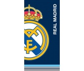 Fotbalová osuška Real Madrid Famoso