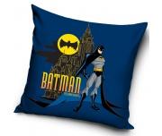 Povlak na polštářek Batman Temný Rytíř