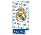 Osuška Real Madrid Letras