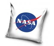 Dětský polštářek NASA