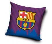 Polštářek FC Barcelona Barcelona Equalizer