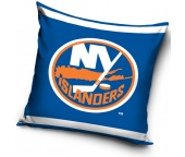 Polštářek NHL New York Islanders