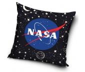 Dětský polštářek NASA Vesmír