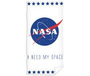 Froté osuška NASA I Need My Space