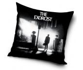 Polštářek The Exorcist
