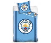 Povlečení Manchester City