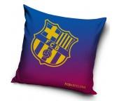 Polštářek FC Barcelona To Lost