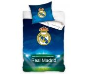 Fotbalové povlečení Real Madrid Stadion