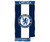 Osuška FC Chelsea Znak
