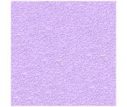 Froté prostěradlo fialkové