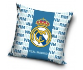 Polštářek Real Madrid Medium Blue