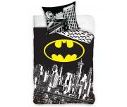 Dětské povlečení Batman Shield Of Gotham