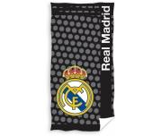 Osuška Real Madrid Puntos