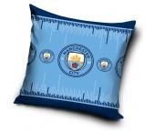 Polštářek FC Manchester City Scale