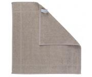 Kuchyňský ručník Gusto Béžový 50x50 cm