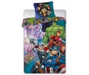 Dětské povlečení Avengers Thanos
