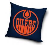 Polštářek NHL Edmonton Oilers Third