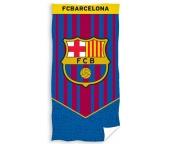 Osuška FC Barcelona Erb