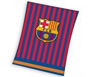 Deka FC Barcelona Clean