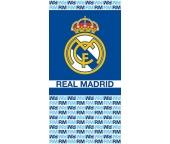 Fotbalová osuška Real Madrid Gloria RM