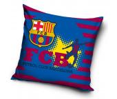 Polštářek FC Barcelona Barcelona Player